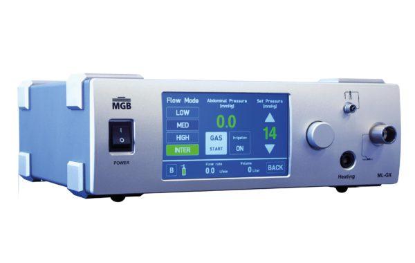 Медицинские HD-мониторы