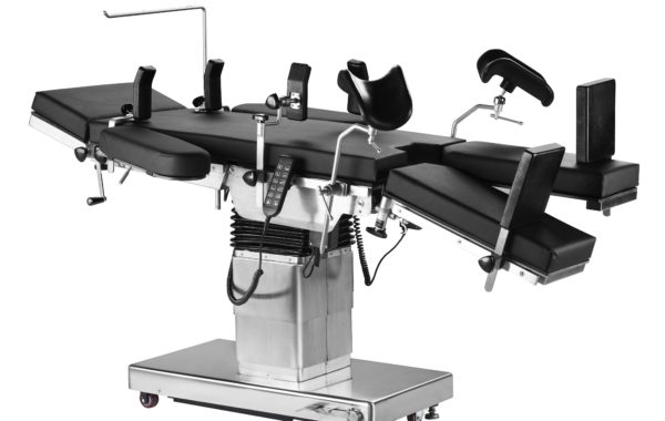 Операционный стол Фаура электромеханический